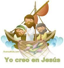 imagenes de jesucristo animado imágenes cristianas para niños jesús avanza kids