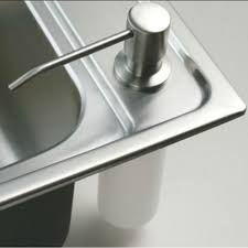 Modern Bathroom Soap Dispenser by Popular Chrome Bathroom Soap Dispenser Buy Cheap Chrome Bathroom