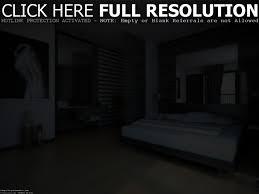 home interior tips good wallpaper ideas idolza