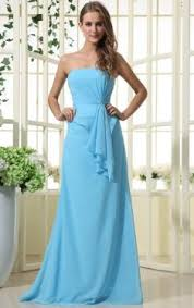 cheap light blue bridesmaid dresses page 2 of 7 for blue bridesmaid dresses uk cheap dresses uk