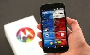 android moto x moto x android update news androidpit