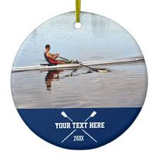 61 best personalized crew rowing team gifts images on