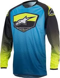 motocross gear for sale alpinestars motorcycle motocross jerseys london official store