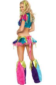 mardi gras costumes mardi gras jester costume mardi gras 3wishes