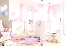 babyzimmer weiß grau kinderzimmer mädchen grau