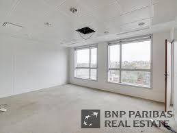 location bureaux boulogne location bureaux boulogne billancourt 92100 564m2 id 275133