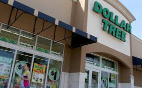 best things to buy at dollar stores for the holidays 2017