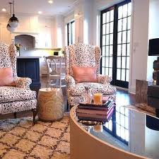 Cara Coffee Table Oval Marble Top Coffee Table Design Ideas