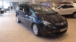 used vauxhall zafira energy for sale motors co uk