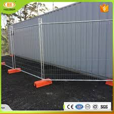expandable fence gate expandable fence gate suppliers and