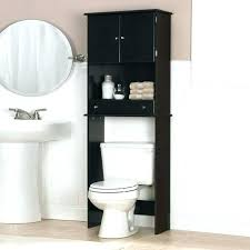 slim bathroom floor cabinet slim bathroom storage cabinet slim