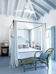 greek bedroom greek bedroom decor best ideas about bedroom on decor greek style