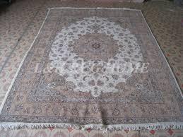 8 x 10 wool rug roselawnlutheran