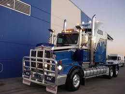 kenworth trucks australia pin by king bars on kenworth pinterest kenworth trucks and