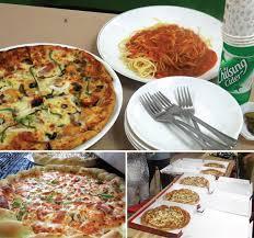 cuisine tunisienne en vid駮 韓國 韓國旅行社 一日遊 一天團 旅遊 賞櫻 滑雪 導遊 中文導遊
