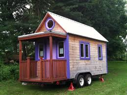 mobile tiny house for sale or by babf38bfffe53005bbeeb09f87d059a8