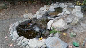 bingham 2016 paradise restored landscaping