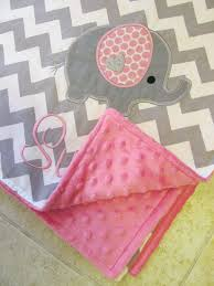 engraved blankets baby personalized baby blanket minky baby blanket chevron blanket