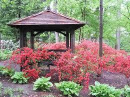 Ohio Botanical Gardens 26 Best Engagement Pics Images On Pinterest Botanical Gardens