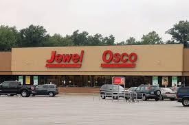 is jewel osco open on thanksgiving jewel osco clinton ia 52732 yp com