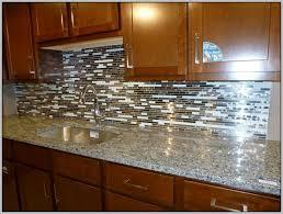 Kitchen Backsplash Home Depot - Backsplash home depot
