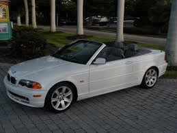 2004 bmw 325ci convertible for sale 2001 bmw 325ci convertible for sale in fort myers fl stock