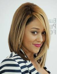 weave hairstyles for black women with round faces bob hairstyles