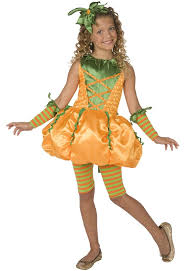 fairy halloween costume kids 215 best keep track on my girls fancy dress costume that are in