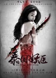 film hantu thailand subtitle indonesia top 10 rated thailand horror movies thailand dramas and movies