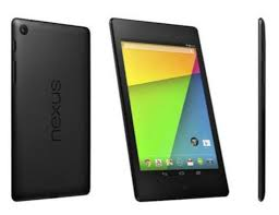 newegg black friday sales newegg black friday sale lists the nexus 7 2013 for 169