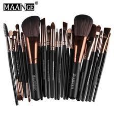 discount professional makeup discount makeup brushes 2018 professional makeup brushes on sale