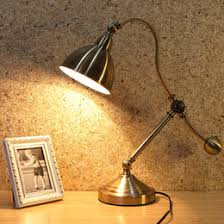 Antique Table Lamps Discount Antique Desk Lamps 2017 Antique Desk Lamps On Sale At
