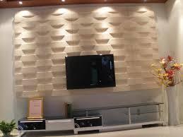 designer 3d wall tiles for living room caruba info