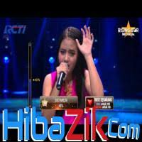 download mp3 hanin dhiya cobalah hanin dhiya give your heart a break demi lovato rising star