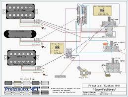 smart car fuse box diagram seymour duncan wiring diagrams fit