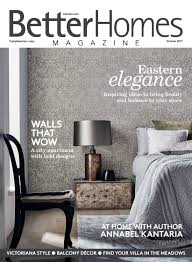 better homes magazine may u002716 by media issuu