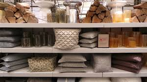 Stores With Home Decor Home Interiors Store Prodigious Decor Stores In Nyc For Decorating