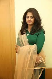 nanditha stills at ramleela movie success meet indian girls villa
