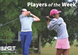 kelly whaley archives international junior golf tour ijgt