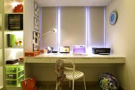 Bay Window Seat Kitchen Table by Bedroom Cute Images About Bay Window Seat Windows Table And