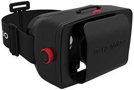 amazon smartpone black friday 2017 amazon com homido homido1 virtual reality headset for smartphone