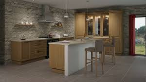 cuisine bois rustique repeindre meuble cuisine rustique meilleur de meuble cuisine bois