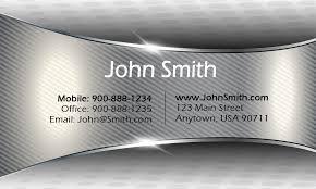 architecture business card design 1401061