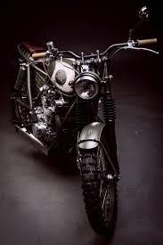 59 best bikes i want images on pinterest custom bikes custom