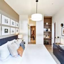 Loft Home Decor 52 Best Aragon Homes Images On Pinterest Aragon Vancouver And