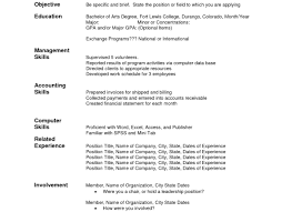 mesmerize resume template definition tags resume tamplet