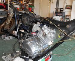 suzuki katana special classic motorbikes