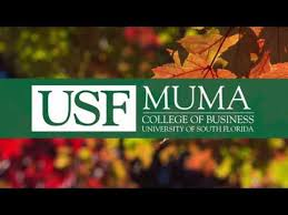 usf muma how do you spend your thanksgiving