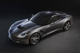 corvette supercar wallpaper chevrolet corvette c7 sports car stingray chevrolet