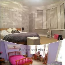 B Q Paint Colour Chart Bedrooms Best 25 Dulux Perfectly Taupe Ideas On Pinterest Dulux Kitchen